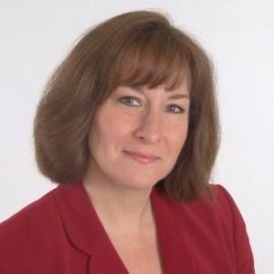 Theresa Huszka, Sr Consultant MSA Worldwide