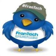 Why Should You Attend FranTech 2016?