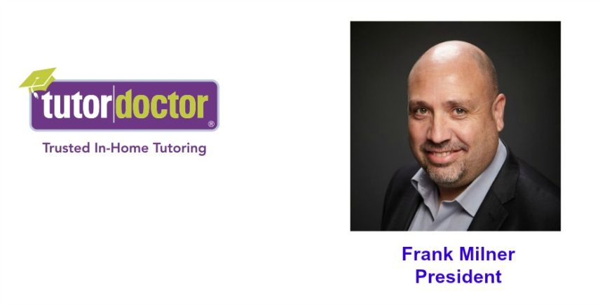 Tutor Doctor Franchise, Social Media and Social Projects