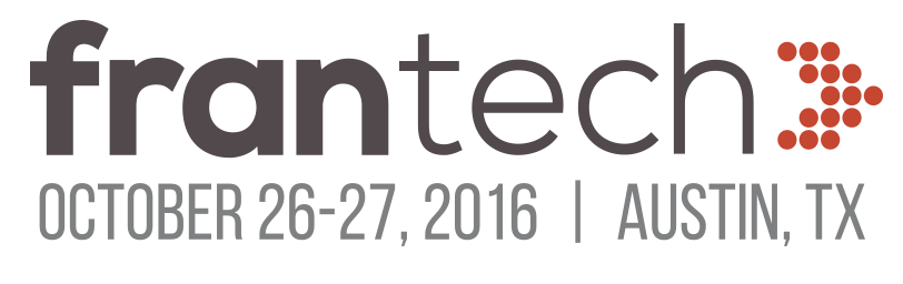 FranTech 2016 Returns to Texas