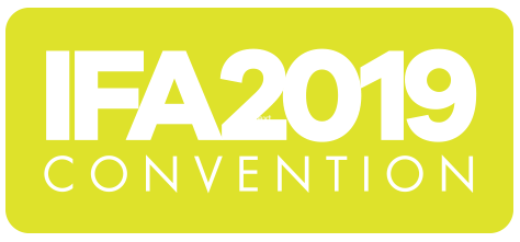 6 Things to Do Now to Prepare for IFA Convention