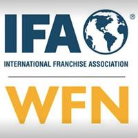 IFA WFN