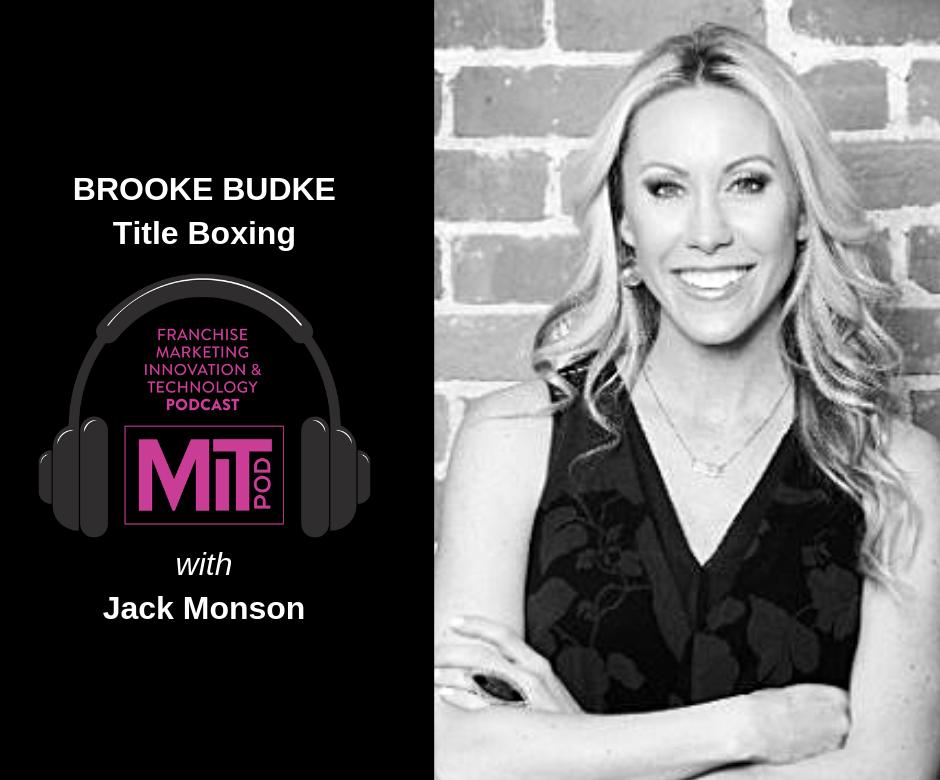 MITPod: Brooke Budke