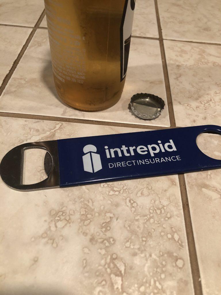 Intrepid Direct