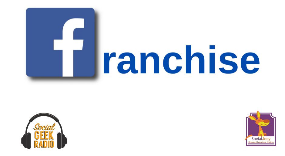 Facebook Franchise