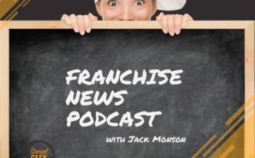 Franchise News Podcast 1.13.2021